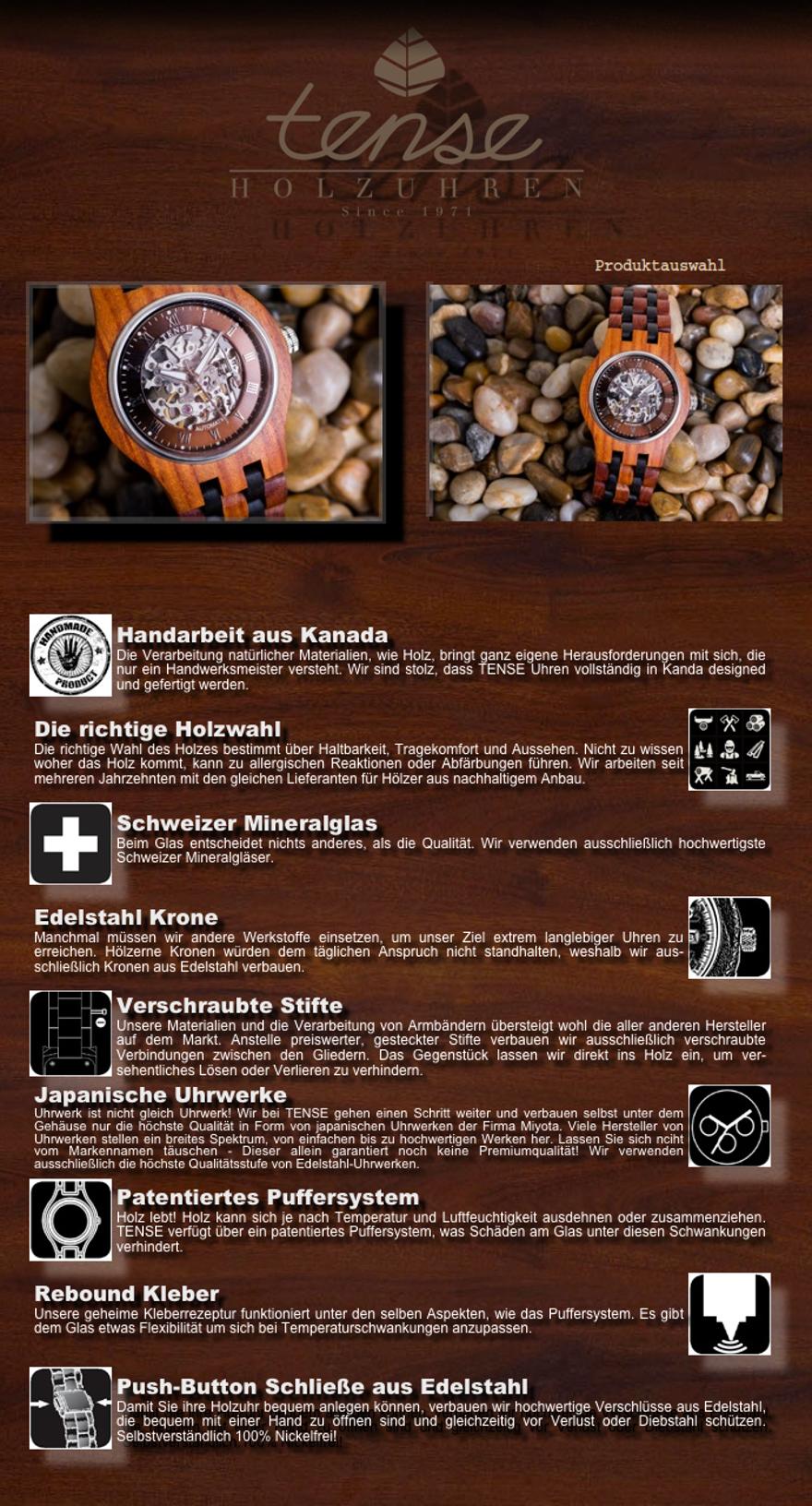 TomSaLand_Tense-Holzuhren_TechnischeDetails_880px