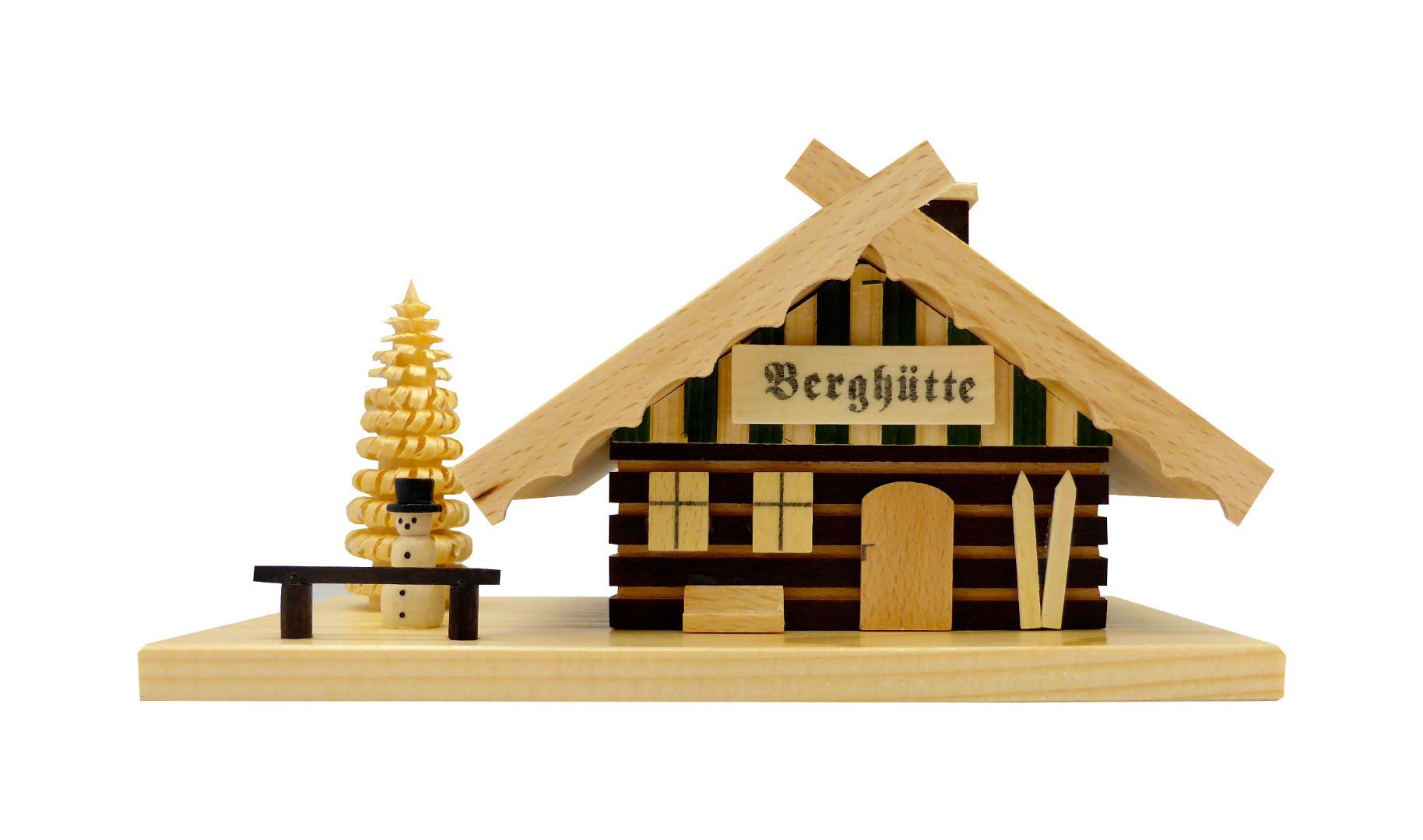 TomSaLand_Raeucherhaus_Berghuette_Weissehintergrund_ohne_Logo