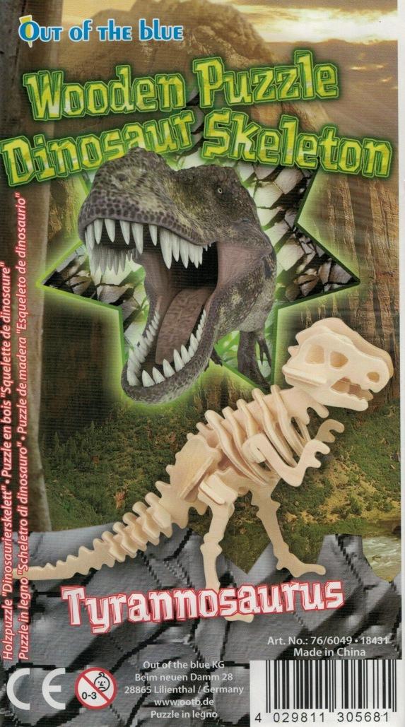 Bausatz_Dinosaurier_18431A