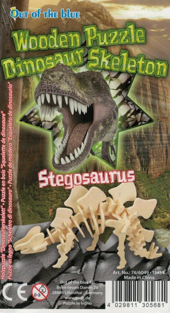 Bausatz_Dinosaurier_18431C