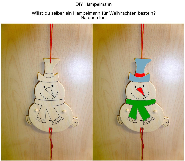 TomSaLand_DIY_Hampelmann_Schneemann_Vergleichbilder