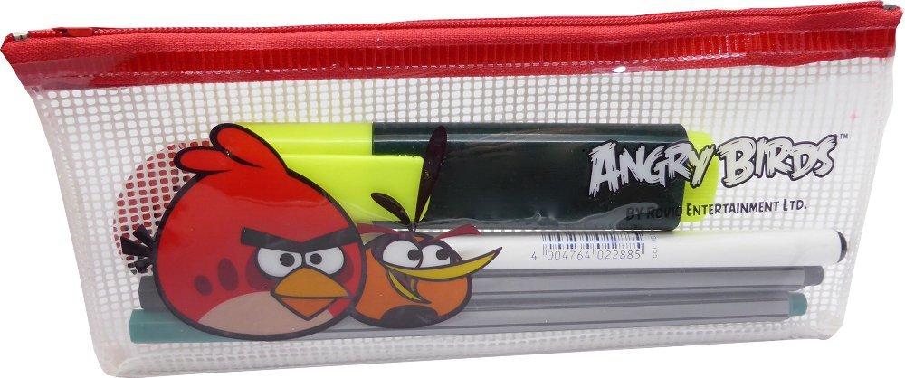 Angry_bird_Federmappe_klein_rot_mit_stift