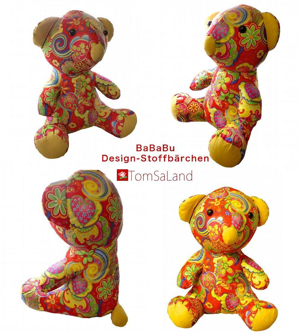 Bababu_Design-Stoffbarchen_bunt_Facebookbilder_4bilder_mit_logo