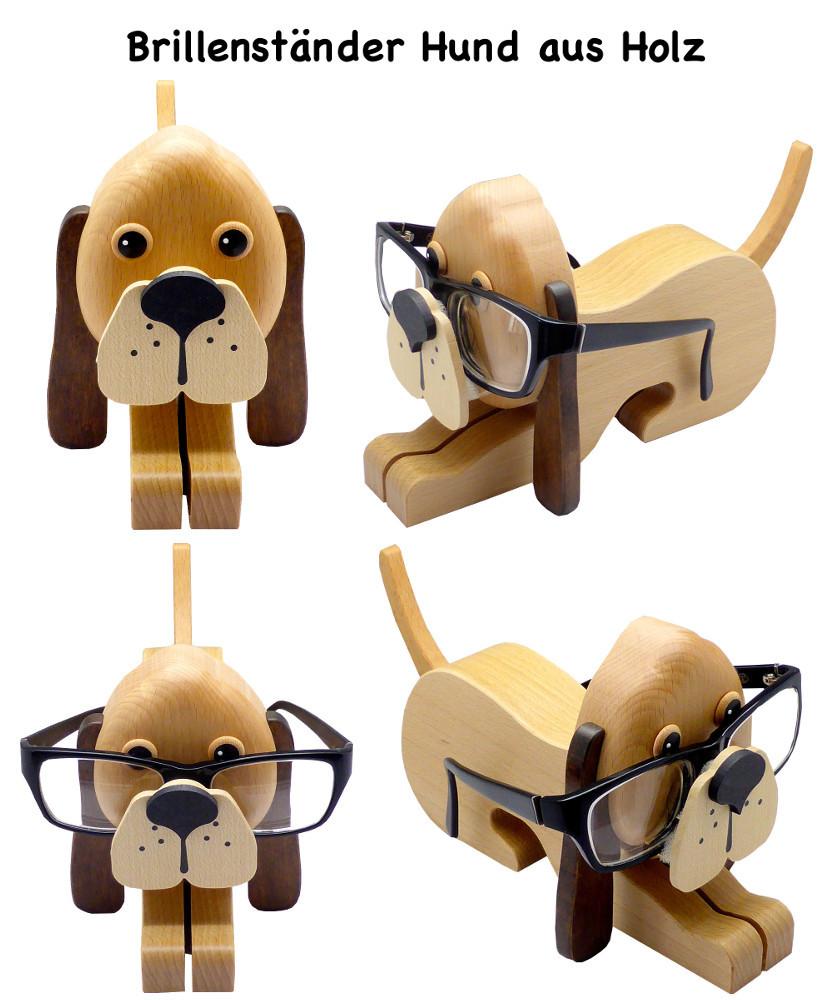 Brillestander_Hund_Gruppebilder