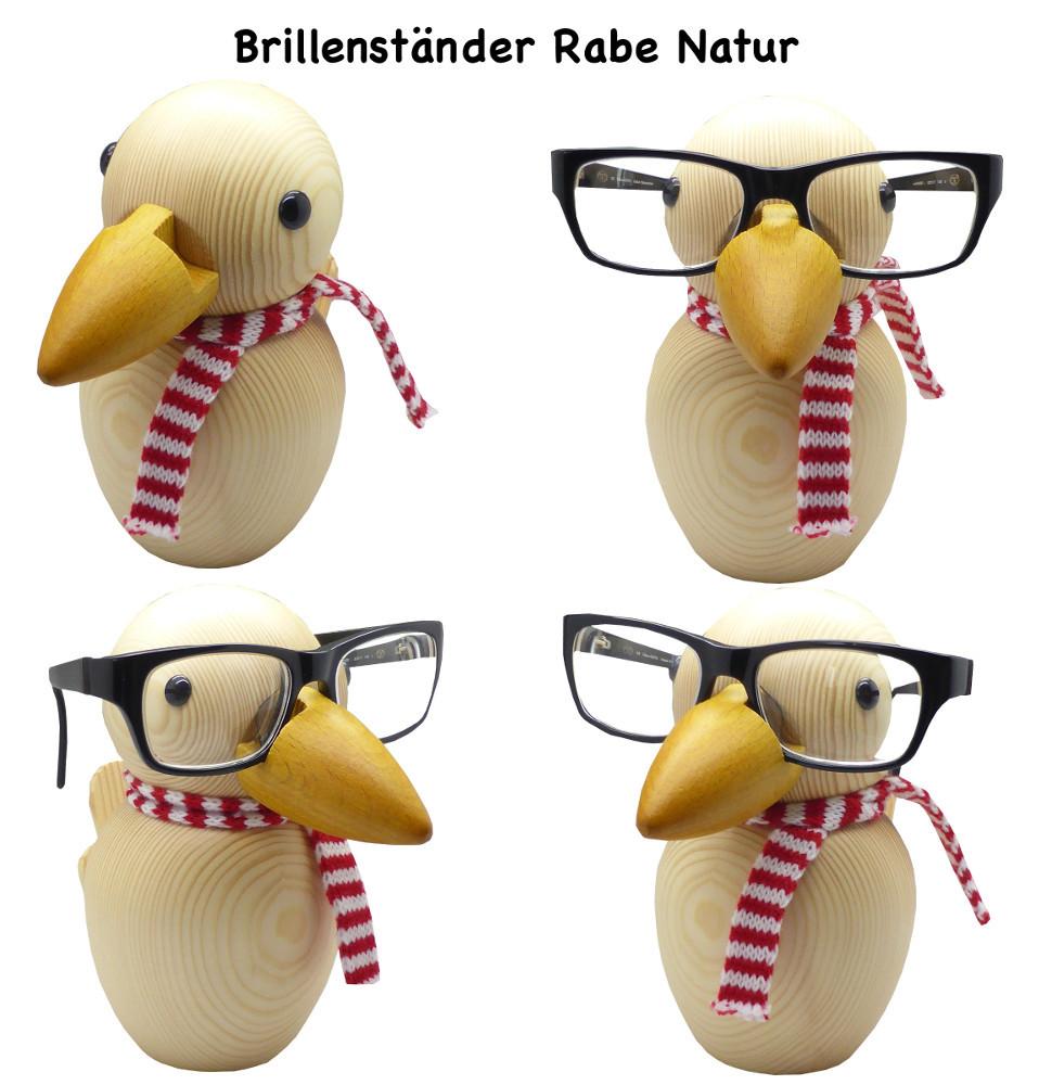 Brillenstander_Rabe_Gruppebilder