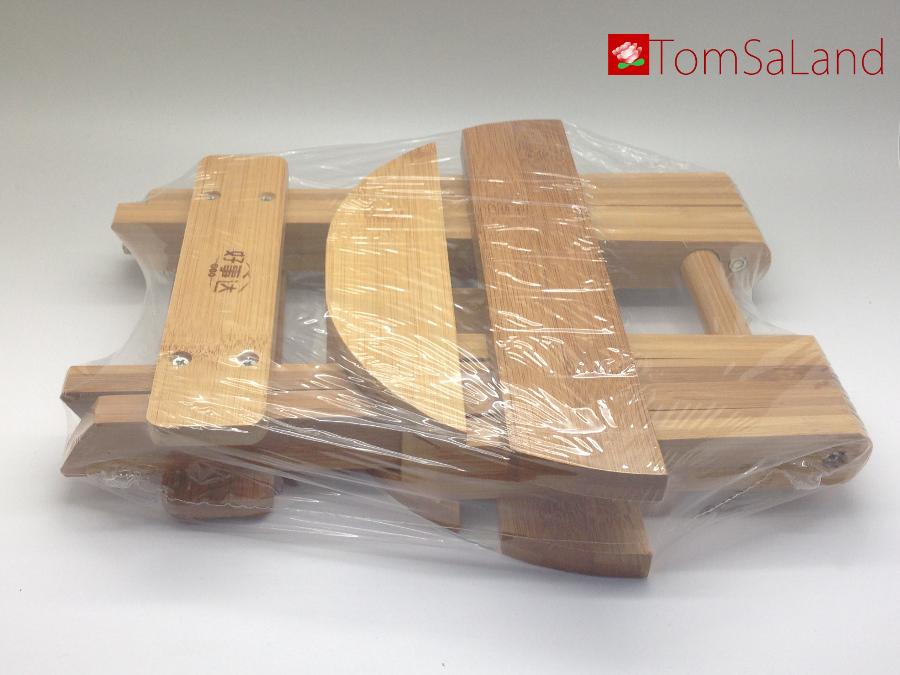 Bambushocker_mit_Verpackung