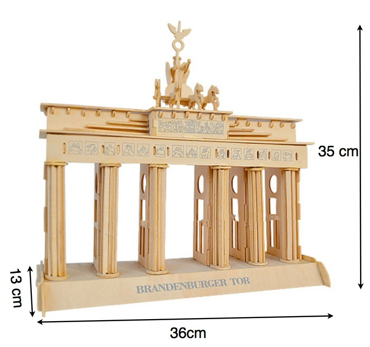 Brandenburger_Tor_Masse