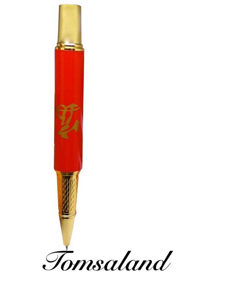 Kugelschreiber_mit_Pfringsrosedesign_mit_Schrift_800