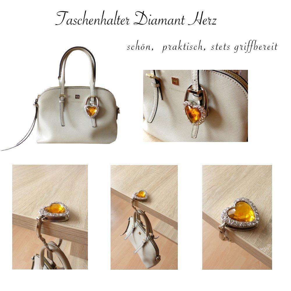 TomSaLand_Taschenhalter_Diamant_Herz_Gruppenfoto