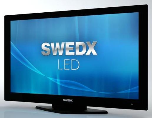 """Swedx 37"""""""