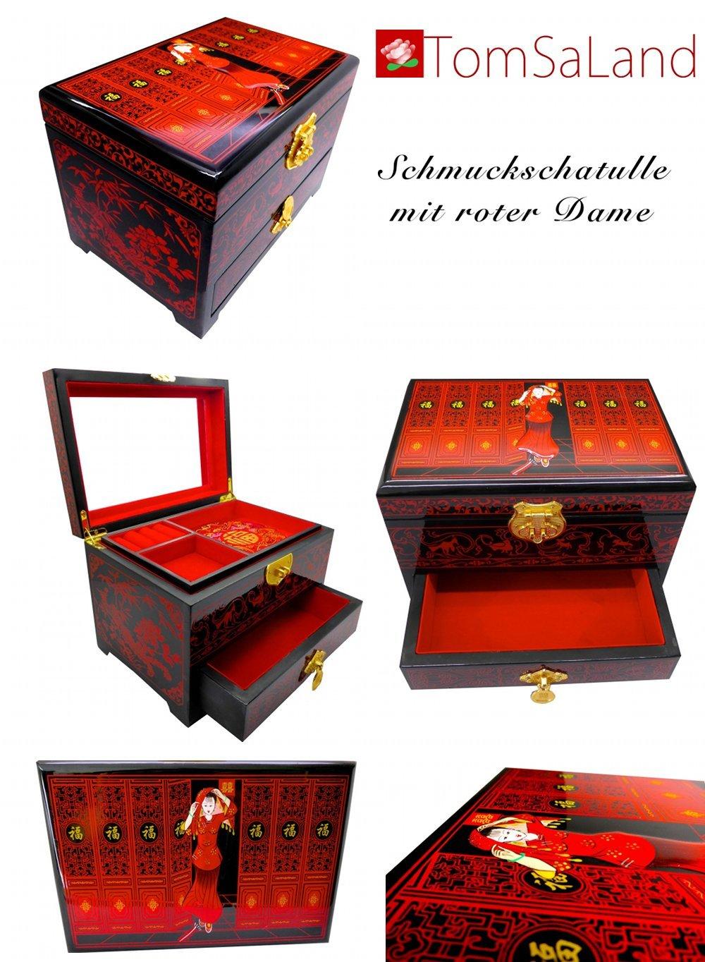 Schmuckschatulle_chinesische_Frau_gruppefoto