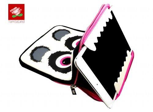 3DUTTZ-10-PANDA_Tabzoo_Tablet_Schutzhulle_link_mit_logo
