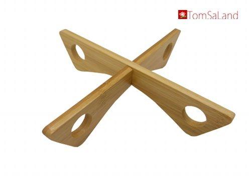 4CTUS-K_Topfuntersetzer_aus_Holz_mit_logo_