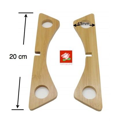 4CTUS-K_Topfuntersetzer_aus_Holz_zerlegbar_Masse