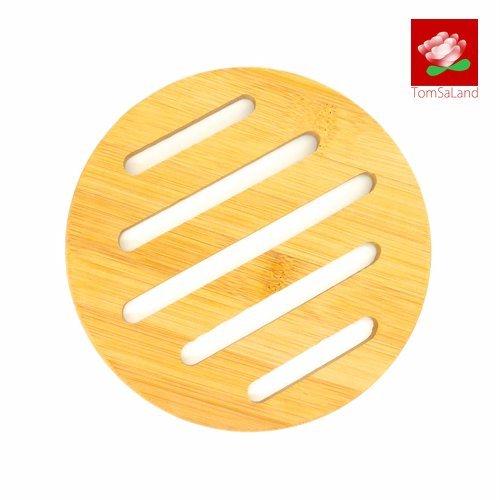 4CTUS-R_Topfuntersetzer_aus_Holz_oben_mit_logo