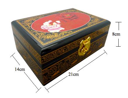 schatzbox_size.png