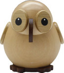 Ball-Owl small (5cm)