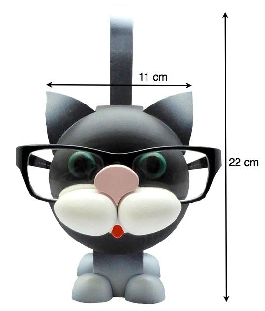 Katze_Masse